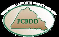 PCBDD